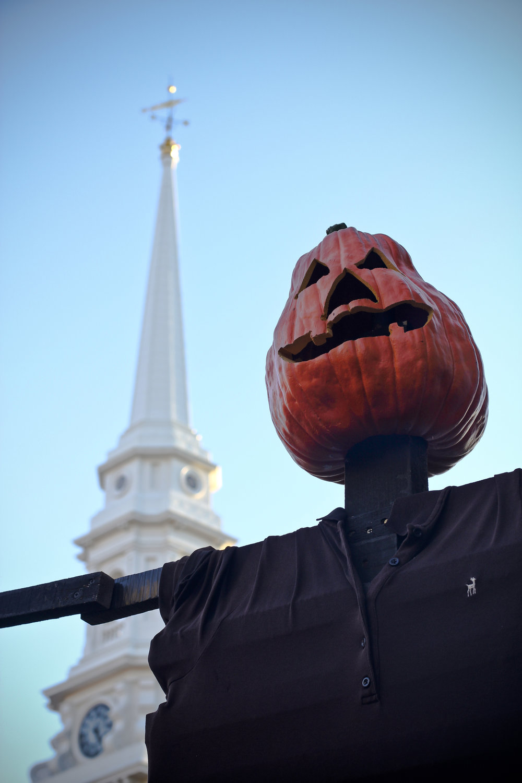 Holy Halloween.jpg