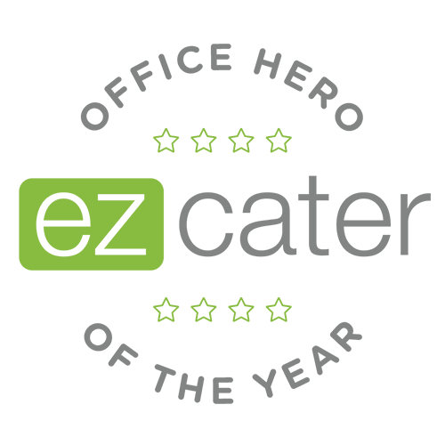 ezCater-Office-Hero-Logo.png
