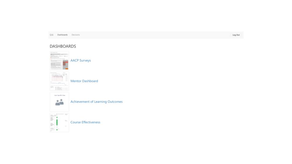 Java demo site