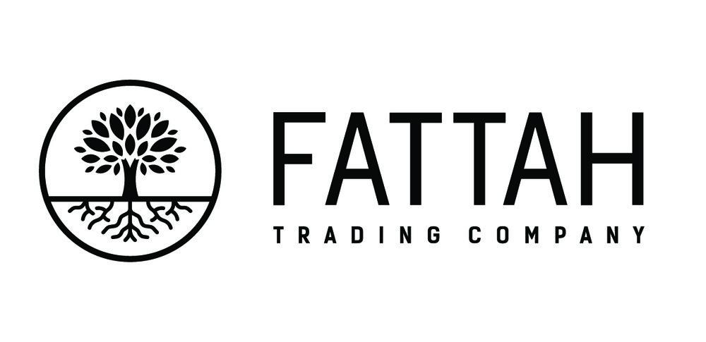 Fattah Logo Font Option 5-01.jpg