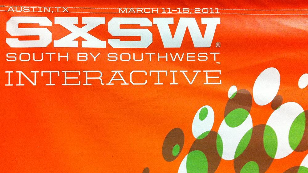 sxsw-2011-sign.jpg