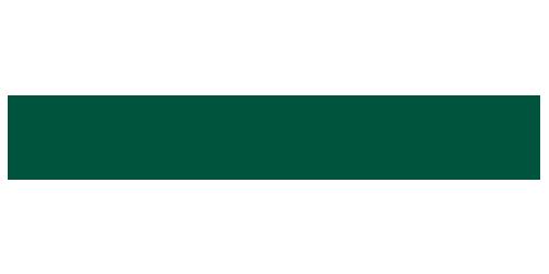 03-mvcc-logo.png