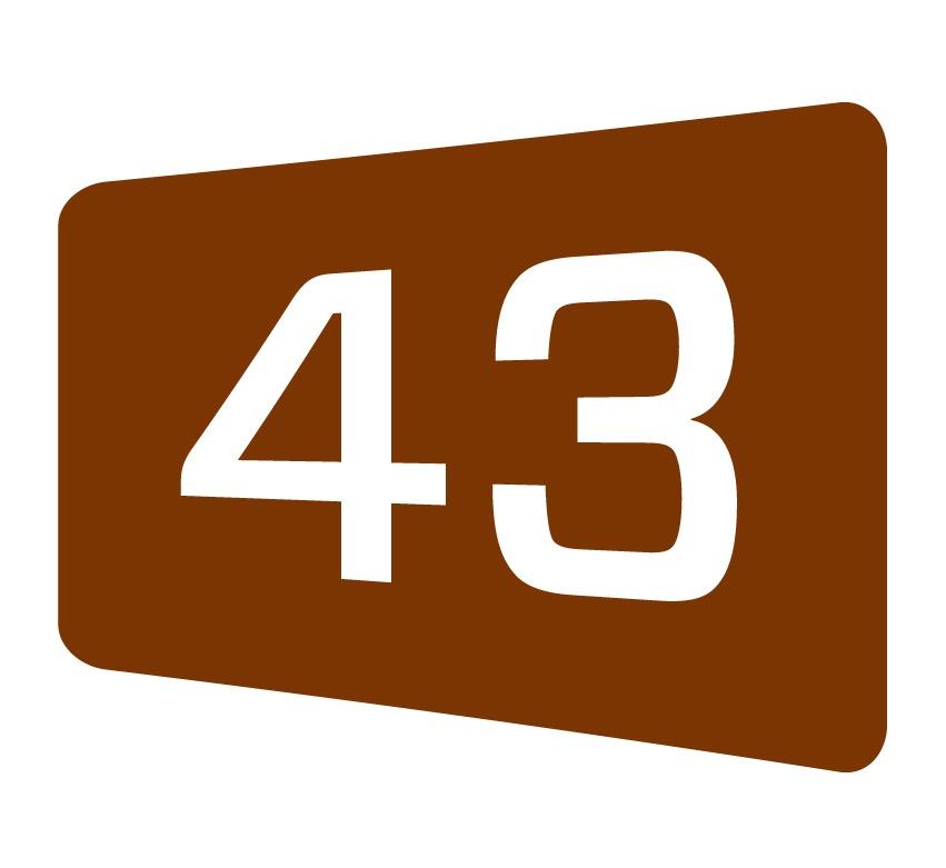 4:3 Aspect Ratio Calculator — Size43 Films
