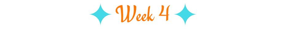 Week 1 Lili D (3).png