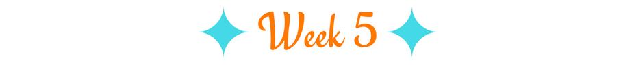 Week 1 Lili D (4).png