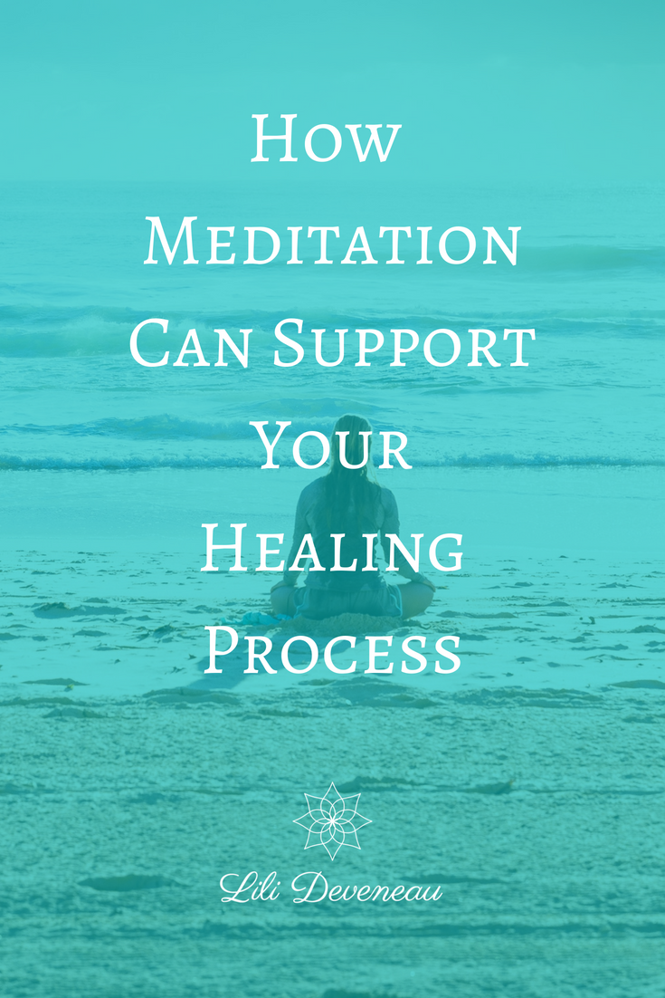 How to Find the Right Medication to Support Your Healing Process--Discover the healing power that lies within you this very moment and follow the steps to create your best life!