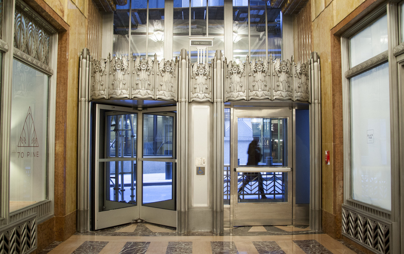 70-Pine-Lobby-Interior-Art-Deco-Renovation-Financial-District-Rose-Associates-NYC_24-1.jpg