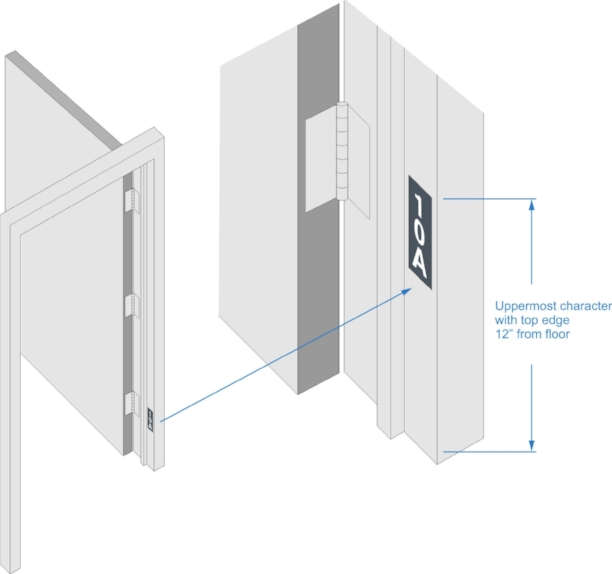 door jam placement B.jpg