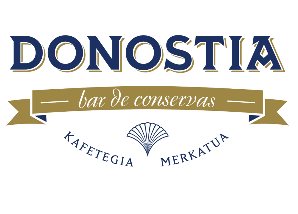 donostia_nyc_logo.png