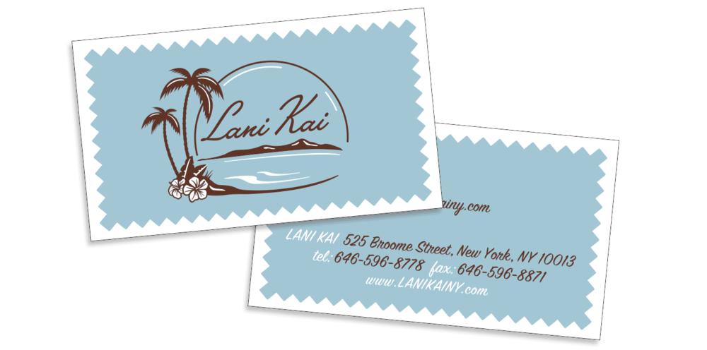 lani-kai-business-card_02.png