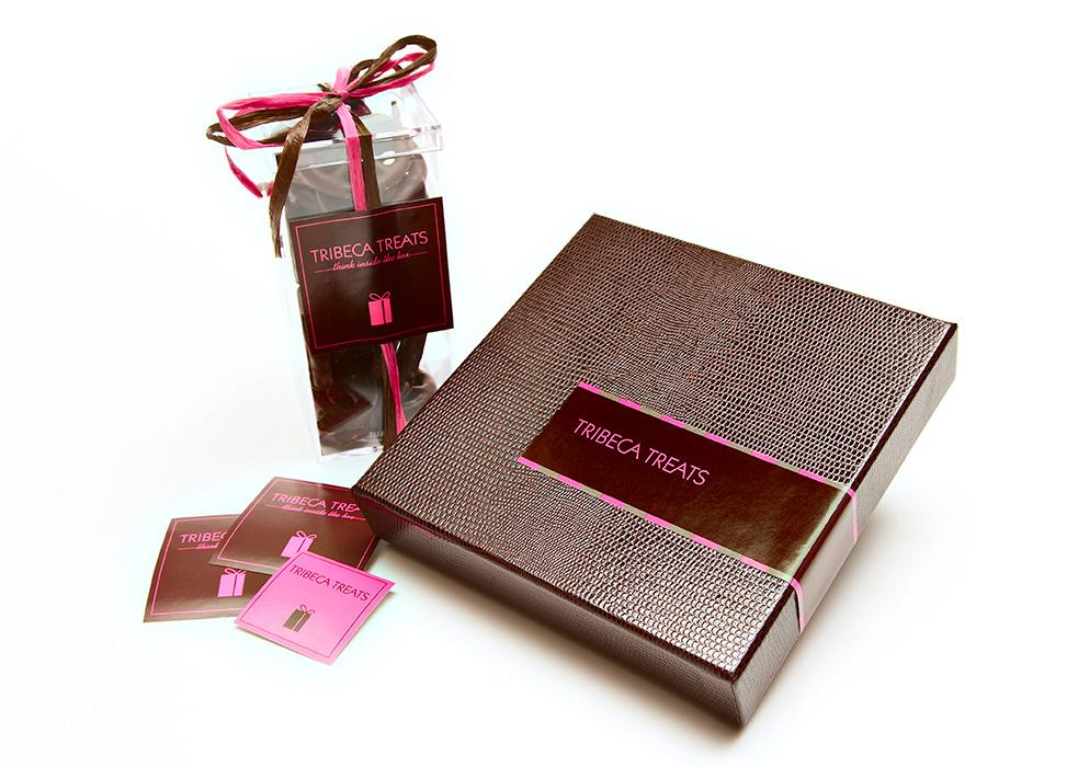 tribeca-treats-packaging-branding.jpg