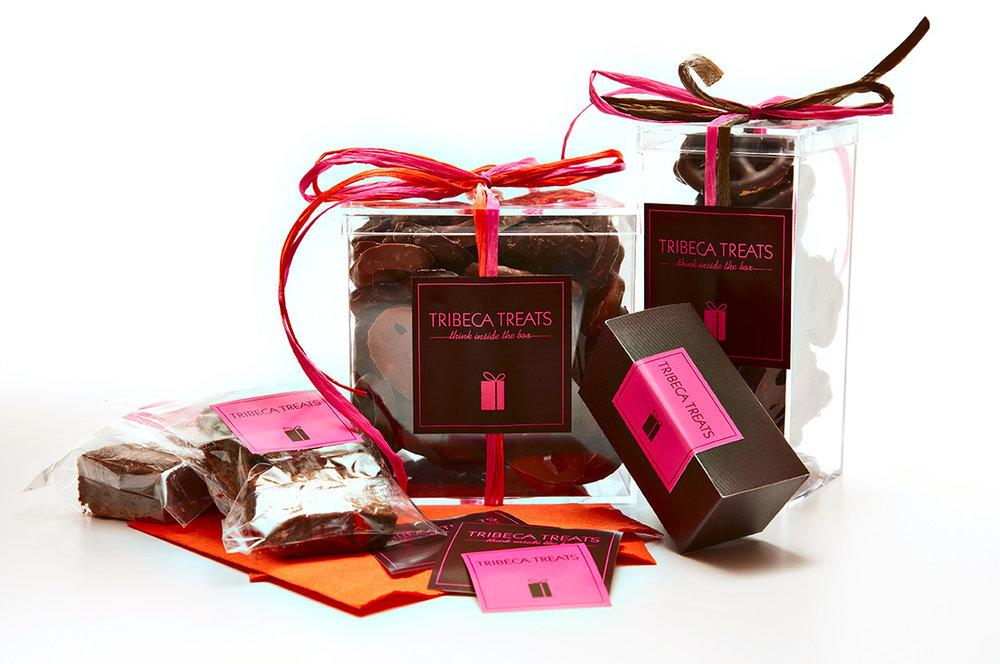 tribeca-treats-packaging-branding2.jpg