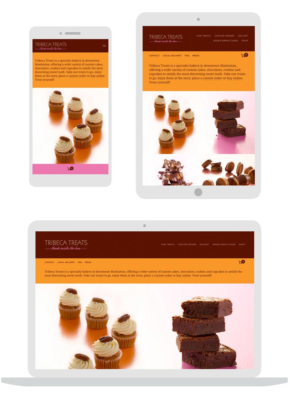 tribeca-treats-responsive-website_01.jpg