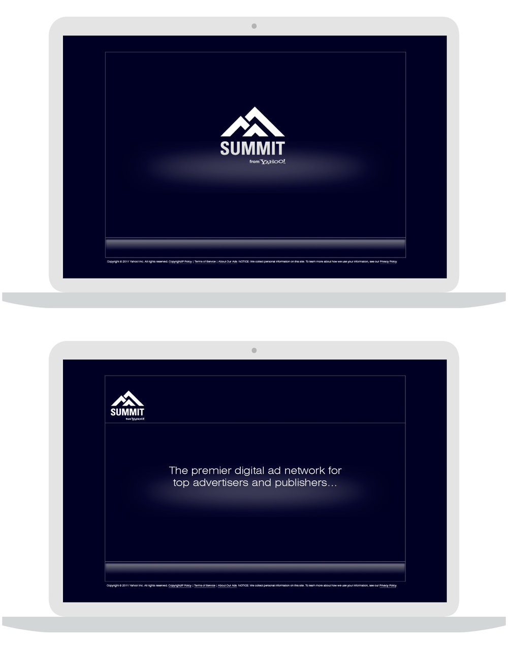summit-teaser-website_01.jpg