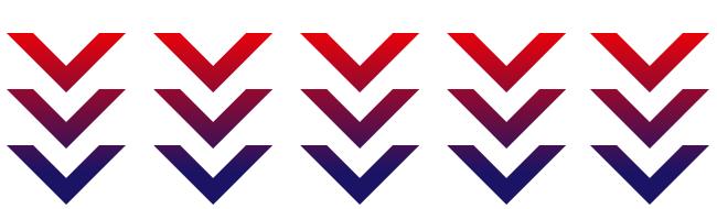 5-arrows-purple+red-gradient-reverse2.png