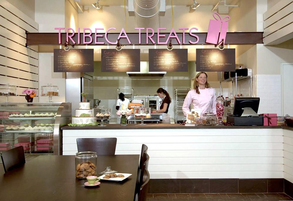 Tribeca-Treats-Store-5-1000.jpg