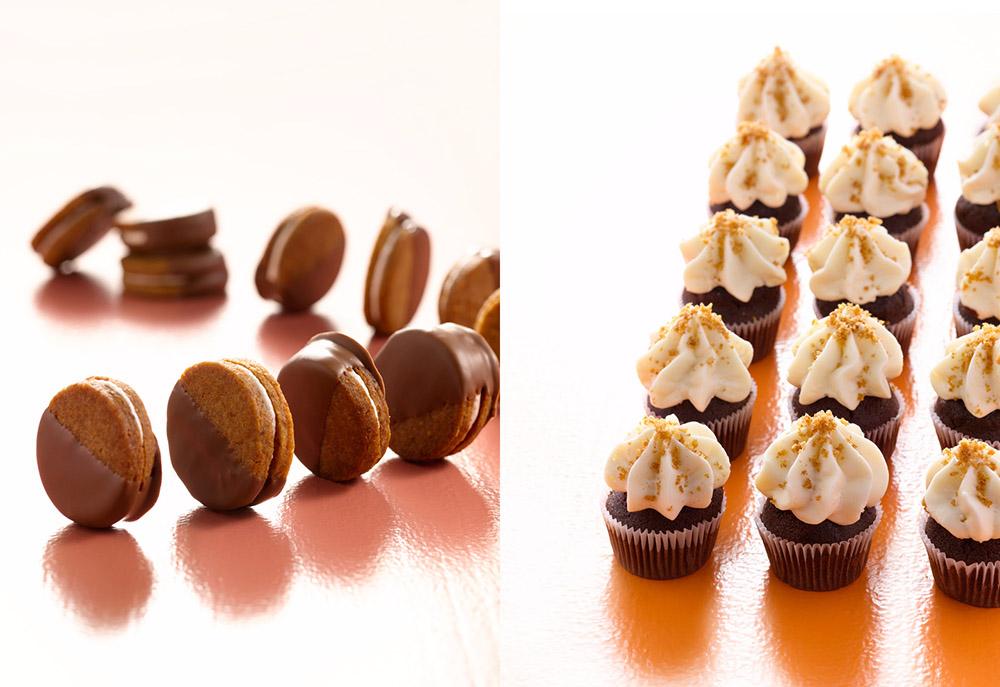 tribeca-treats-sandwich-cookies-mini-cupcakes-1000.jpg