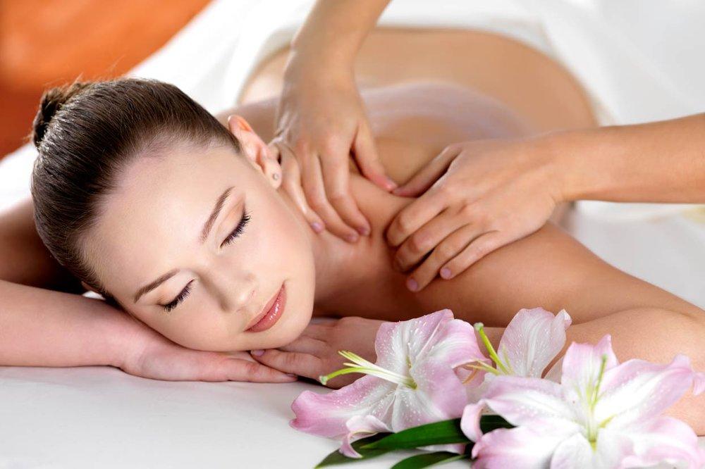 massage_swedish01.jpg