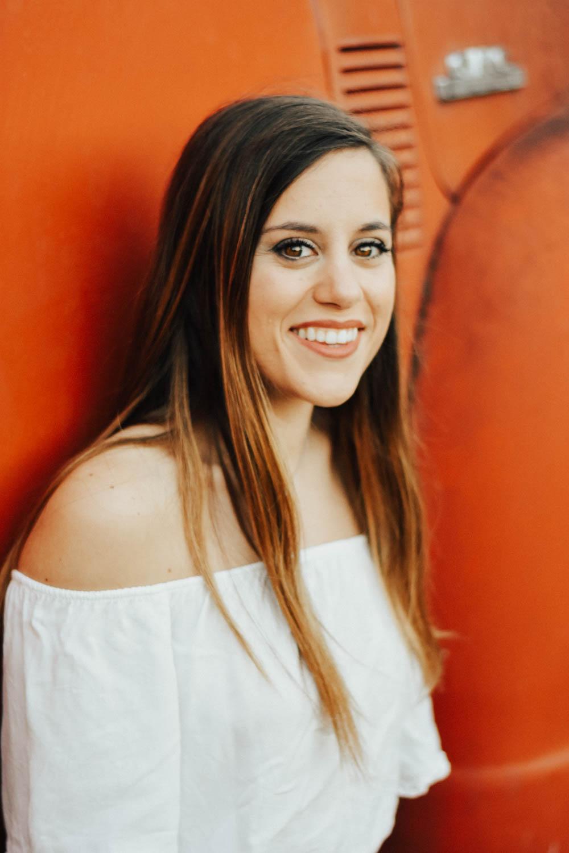 Rachel-3119.jpg