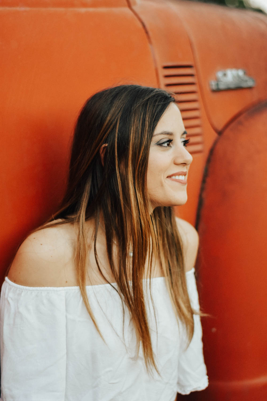 Rachel-3120.jpg