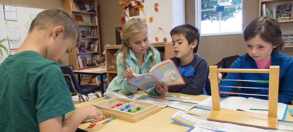 Montessori-Academy-Boise-Montessori-in-Eagle-ID-1-1600x720.jpg