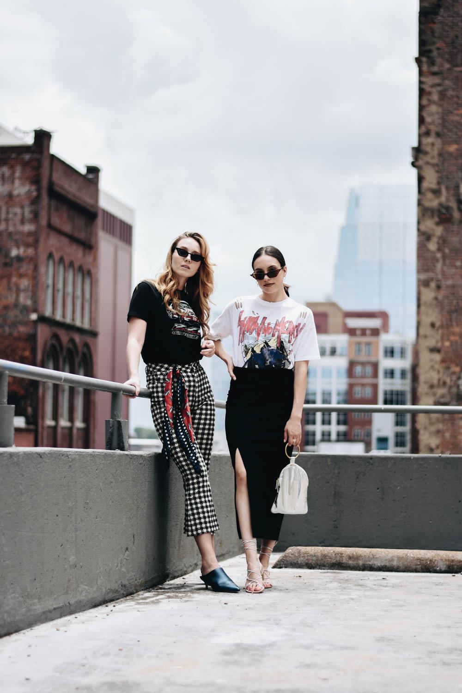 Alina&Rose-0225.jpg