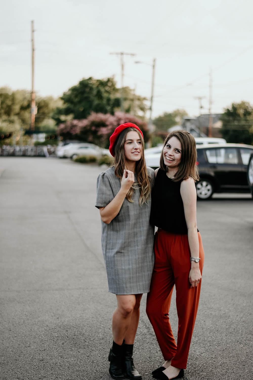 Alina&Rose-0894-2.jpg