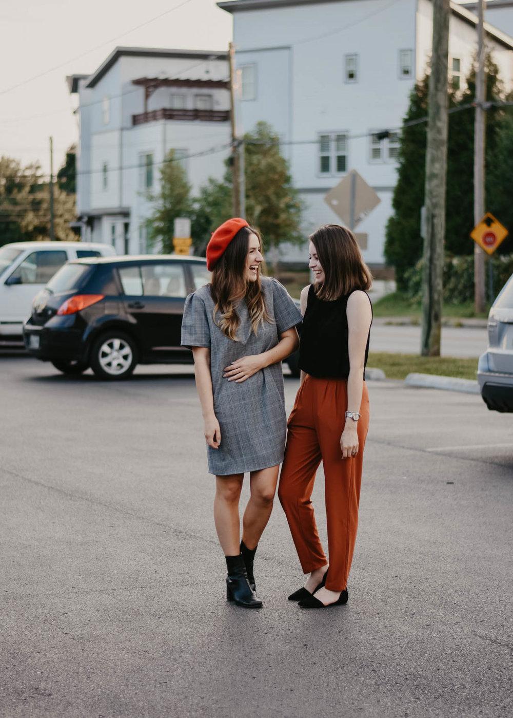 Alina&Rose-0903.jpg
