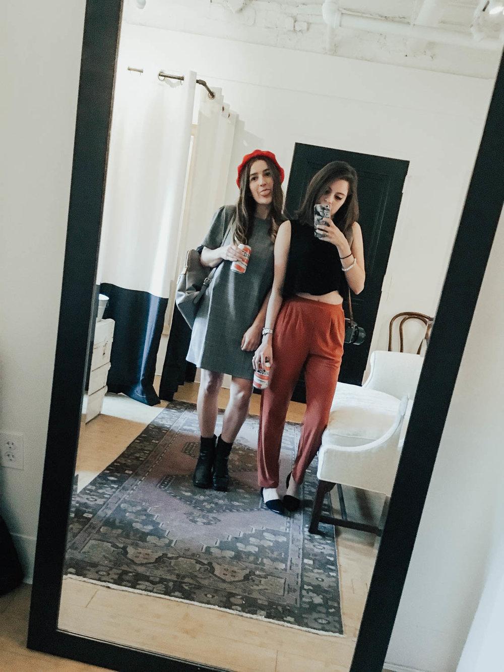 Alina&Rose-6900-2.jpg