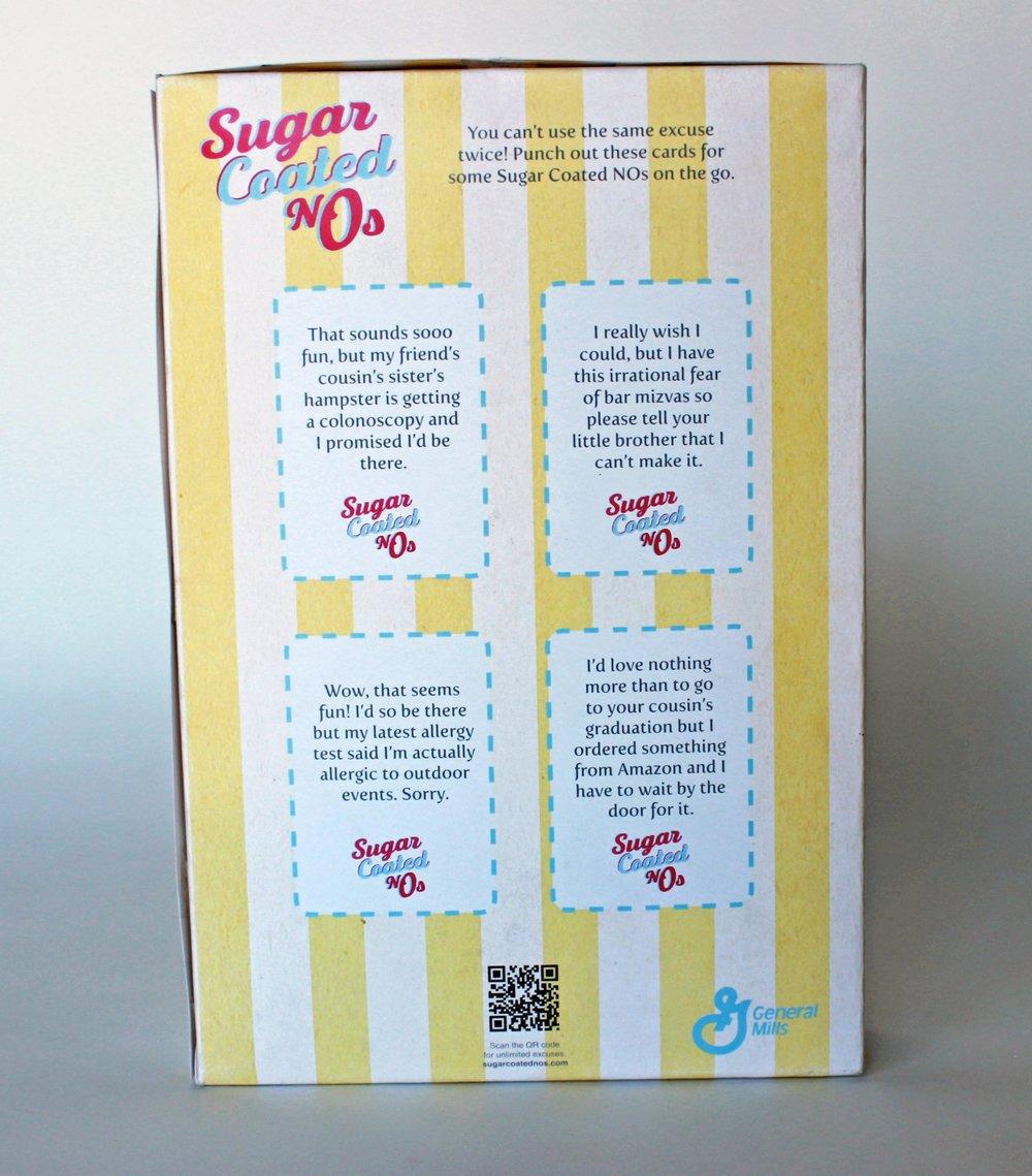 sugar 3.jpg