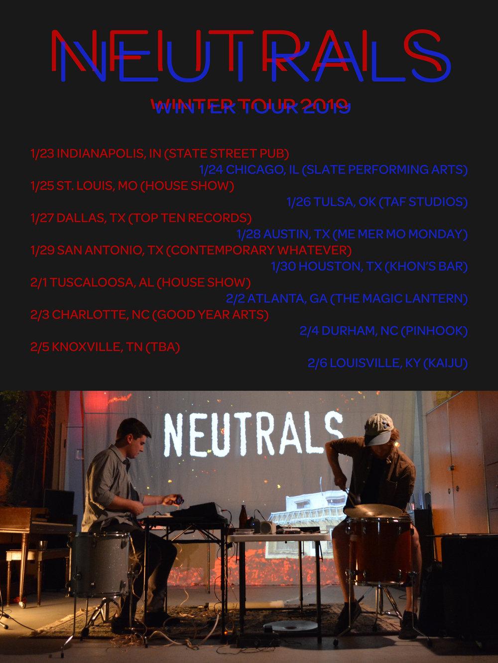 Neutrals Winter Tour Flyer.jpg