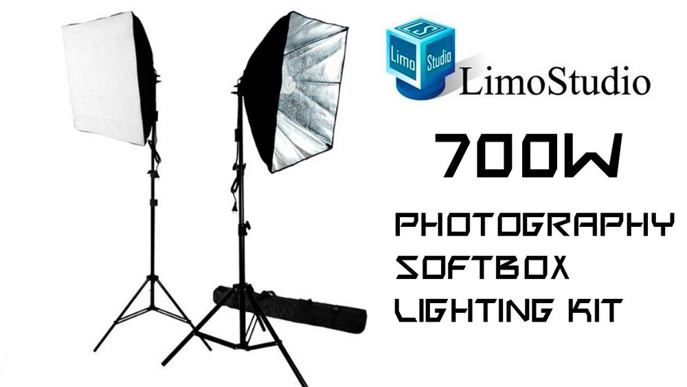 LimoStudio-700W-Photography-Softbox-Light-Lighting-Kit-Review.jpg