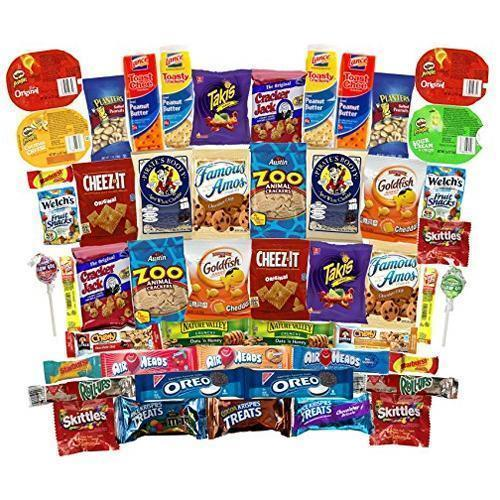 Mega-Snacks-_50-Count_-Variety-Care-Package-Gift-Box---College-Students_-Military_-Work-Or-Home---Over-3-Pounds-Of-Snacks_grande.jpg