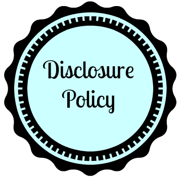 Disclosure-Policy-2.png