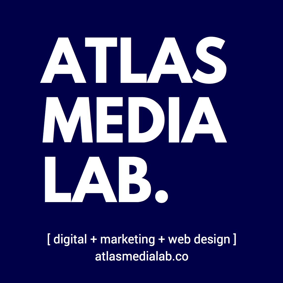 atlas du marketing l
