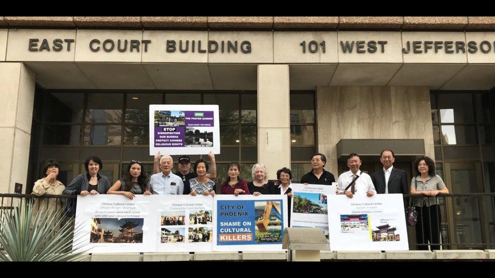 court_hearing.jpg
