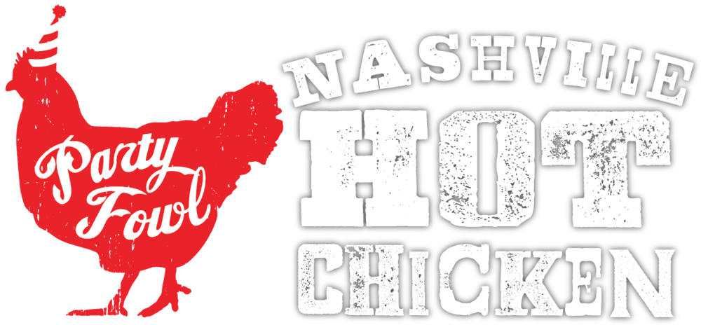 Nashville Hot Chicken-01.png