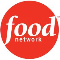 1000px-food_network_logo