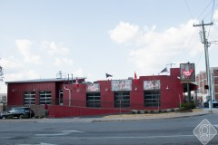 2Party-Fowl-Gulch-Nashville-24-240x160