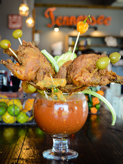 Brunch-for-two-party-fowl-nashville