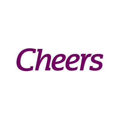 Cheers-logo.jpg