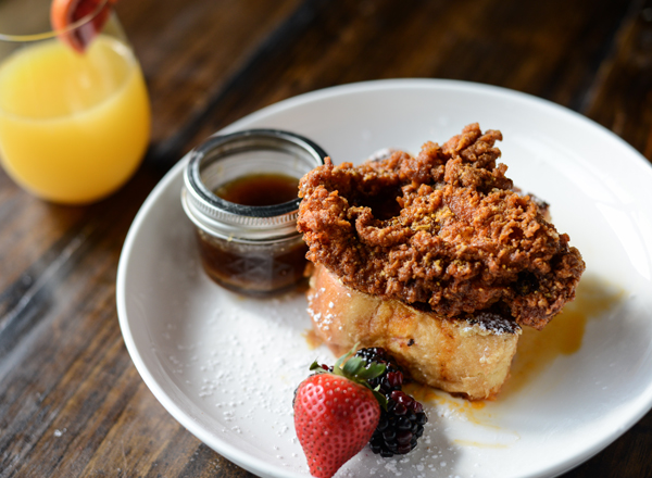 Party-Fowl-stuffed-french-toast.jpg