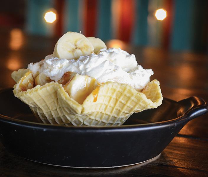 banana_pudding_party_fowl.jpg