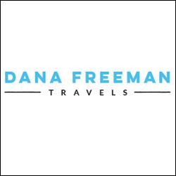 dana_freeman_travels_logo_feature