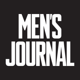 mensjournal-squarelogo.png