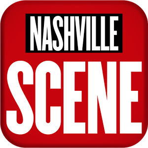 nashvillescene.png