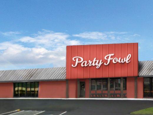 partyfowl-murfreesboro.jpg