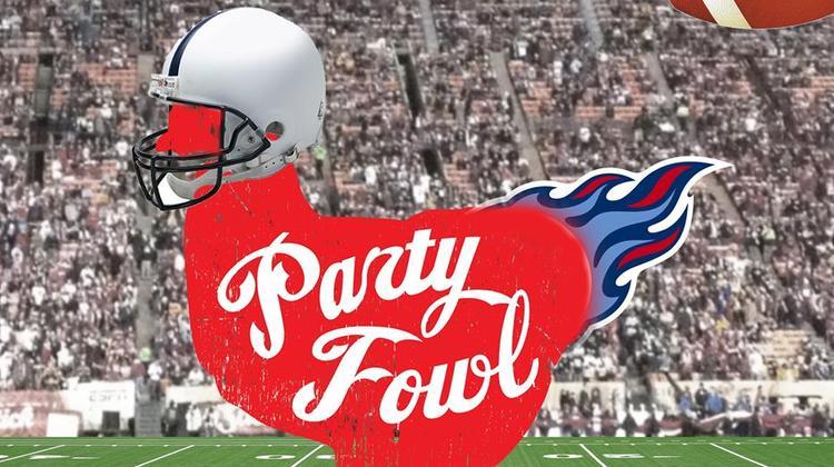 partyfowlfacebookicon-750xx932-522-0-191
