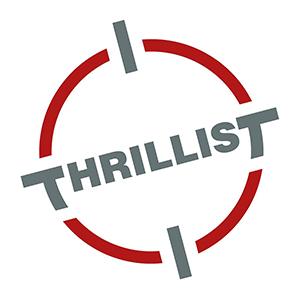 thrillistlogo