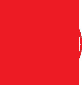 PF_HappyHour_Logo.png